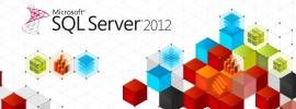 CASE EM SQL SERVER